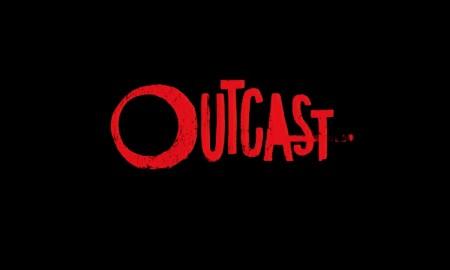 Outcast-2