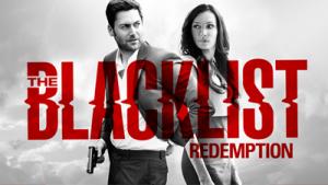 The blacklist redemption
