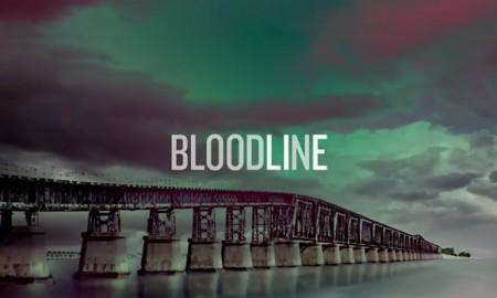 Bloodline_serie_TV