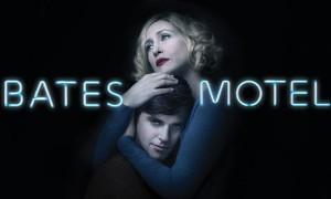 bates-motel-stagione-3-recensione-v5-29491-1280x16