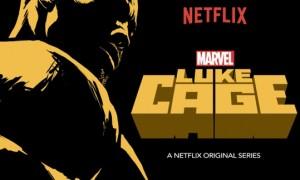 Luke Cage evidenza 1