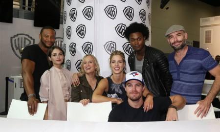 Arrow-San-Diego-Comic-Con-2016-6