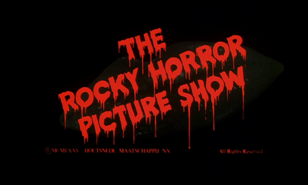 Rocky_Horror_Picture_Show_Title