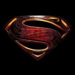 logo_superman