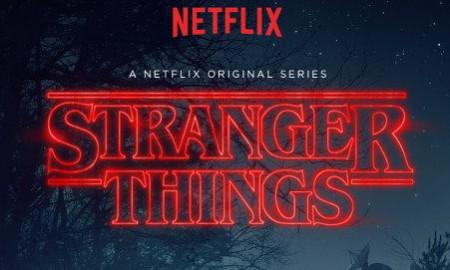 Stranger Things evidenza 1