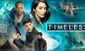 2016-0801-Timeless-AboutImage-1920x1080-KO