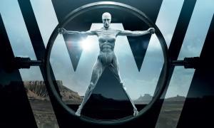 Westworld - evidenza orizzontale