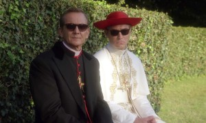 the young pope 9