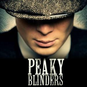 Peaky Blinders OST