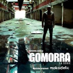 Gomorra OST