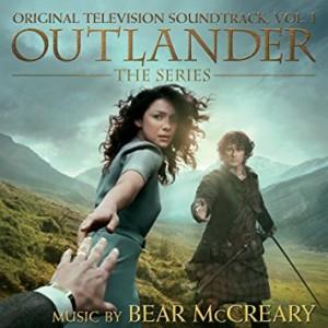 Outlander OST