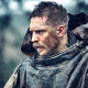 Taboo Tom Hardy evidenza principale