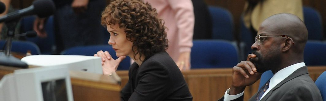 the people v. o.j. simpson- american crime story episodic images 1 2
