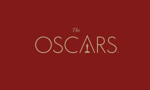 Oscar-2017-evidenza