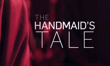 the handmaid's tale preview 1