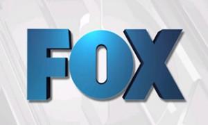 fox01a