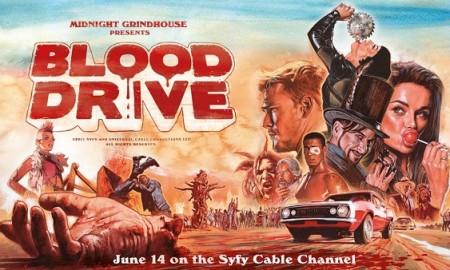 BloodDrive_-1024x597